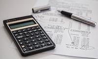 accountant, book keeper, Cronulla