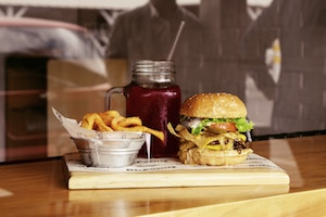 best places to eat in cronulla