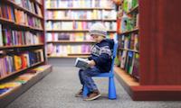 bookshop Cronulla