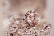 jewellery rings bracelets necklace Cronulla