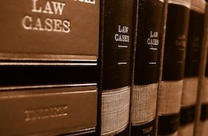 Lawyer solicitor conveyancer Cronulla