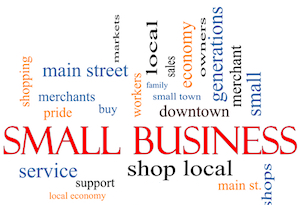 local businesses and services Cronulla
