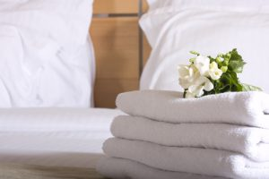 accommodation, hotel, bed and breakfast, motel, Cronulla