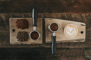 best coffee in Cronulla