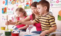 childcare, day care, nursery, Cronulla