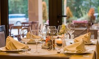 restaurants Cronulla