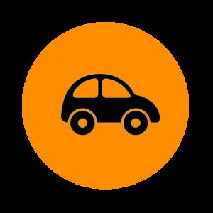 parking in Cronulla