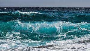 best breaks Cronulla, best surf Cronulla, learn to surf Cronulla