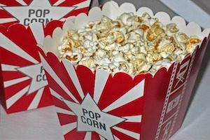 whats on events cinema and theatre in Cronulla
