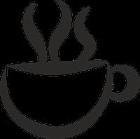 best great coffee Cronulla