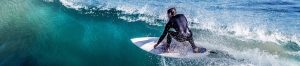 best surf Cronulla, learn to surf Cronulla