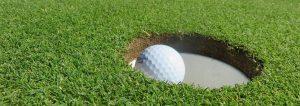 golf clubs in Cronulla