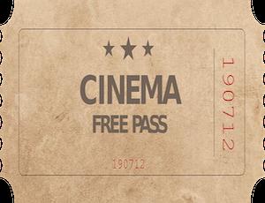 Cronulla Cinema