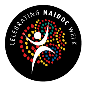 celebrate Naidoc in Cronulla