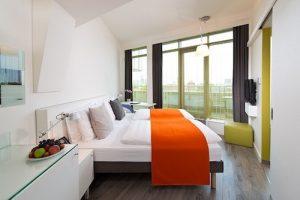 short term furnished accommodation Cronulla