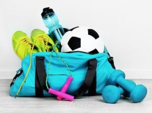 sport clubs and activities in Cronulla