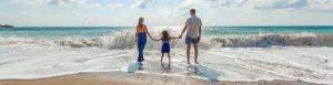 best beach Sydney South Cronulla Life