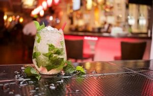 Where are the best cocktail bars in Cronulla