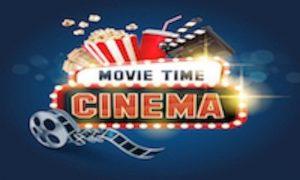 Hoyts Cronulla cinema