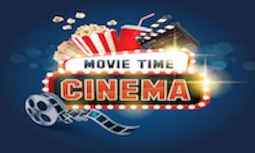 is there a cinema in Cronulla