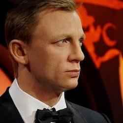 New James Bond film at Cronulla Cinema