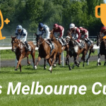 Best place for Melbourne Cup in Cronulla