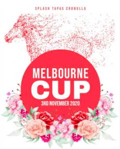 where to celebrate Melbourne Cup in Cronulla