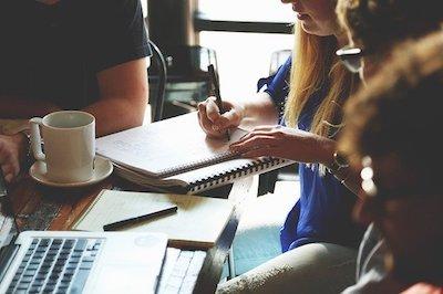 business financial planning Cronulla