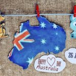 best Australia day events 2021